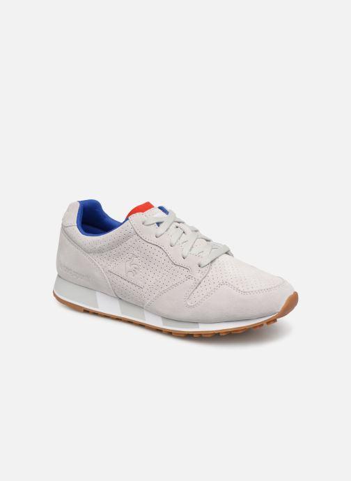 Sneaker Herren Omega