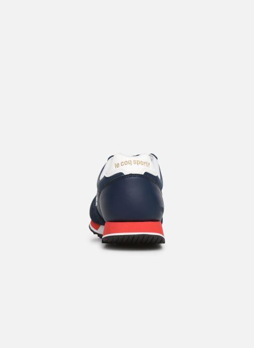 Omega Blue Dress pure Le Coq Red Baskets Sportif E2IW9YHeDb