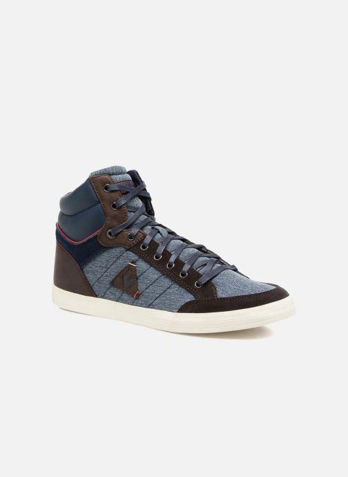 Sneakers Heren Portalet Mid Craft