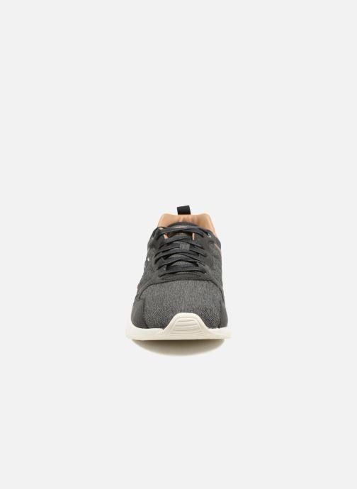 Sneakers Le Coq Sportif LCS R600 Grå se skoene på