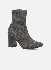 Boots en enkellaarsjes Dames Alienor