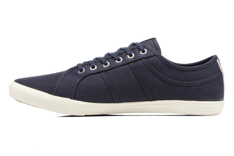Sneakers Jack & Jones JFWROSS Blauw voorkant