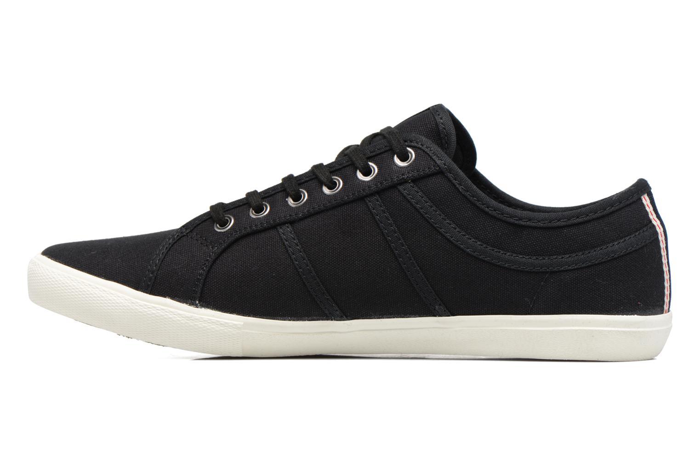 Sneakers Jack & Jones JFWROSS Zwart voorkant