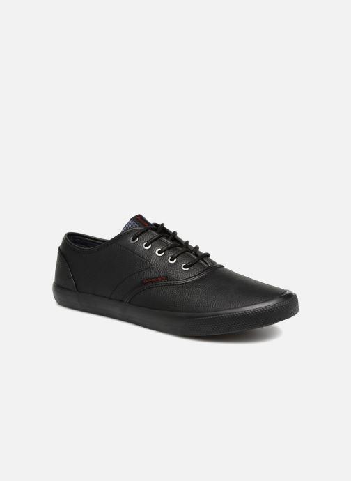 Jack & Jones JFWSCORPION (Marronee) - scarpe da ginnastica chez | Stili diversi  | Maschio/Ragazze Scarpa