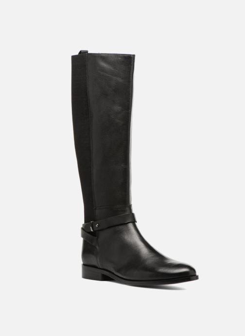 Støvler & gummistøvler Kvinder FEI/GUN