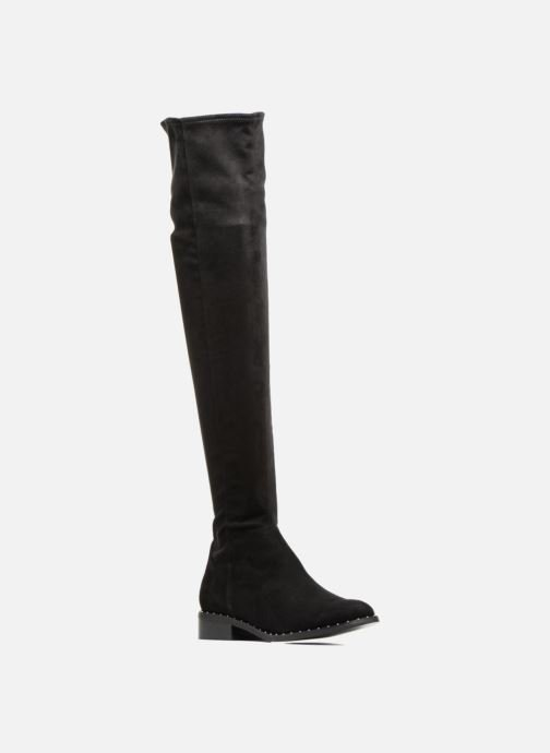 Botas Mujer JALY/VEL