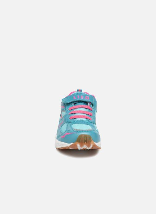 Zapatillas de deporte Lico Bob Vs Multicolor vista del modelo