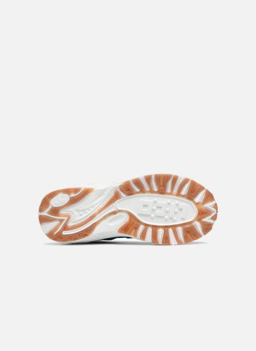 Zapatillas de deporte Lico Bob Vs Multicolor vista de arriba