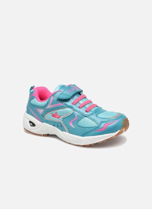 Zapatillas de deporte Lico Bob Vs Multicolor vista de detalle / par