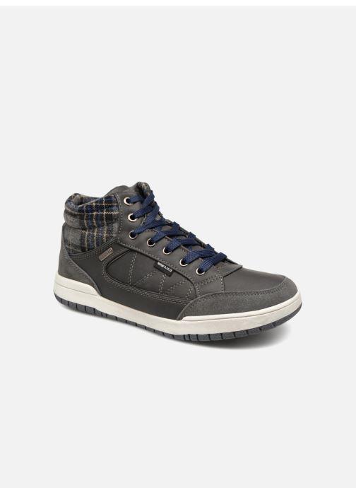 Sneakers LICO Malte Grigio vedi dettaglio/paio