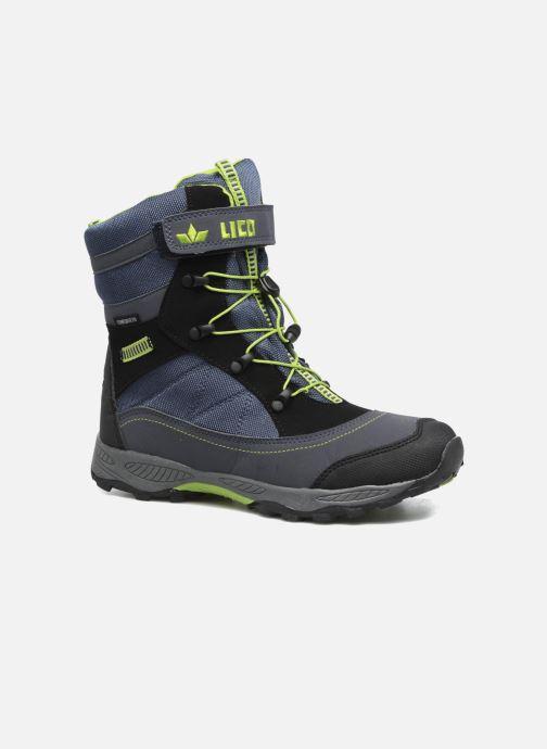 Scarpe sportive Lico Sundsvall Vs Azzurro vedi dettaglio/paio