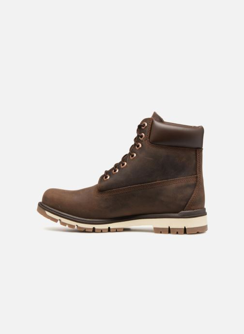 Boot Timberland Radford 341875 Bottines Wp Et 6