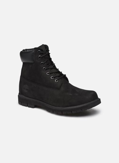"Bottines et boots Homme Radford 6"" Boot WP"