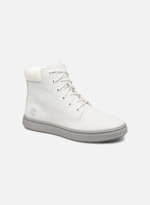 Sneaker Damen Londyn 6 Inch