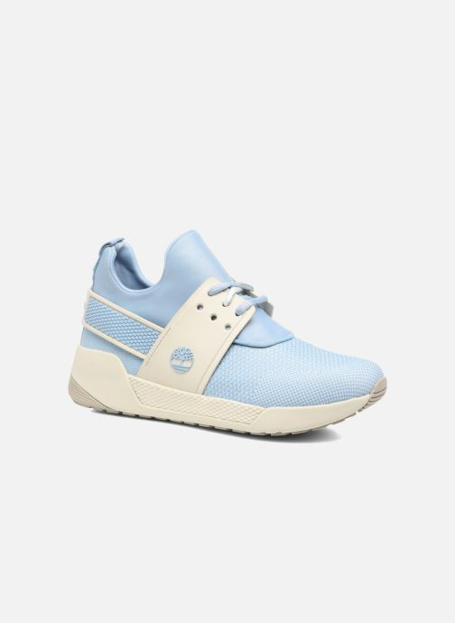 Sneakers Dames Kiri Up