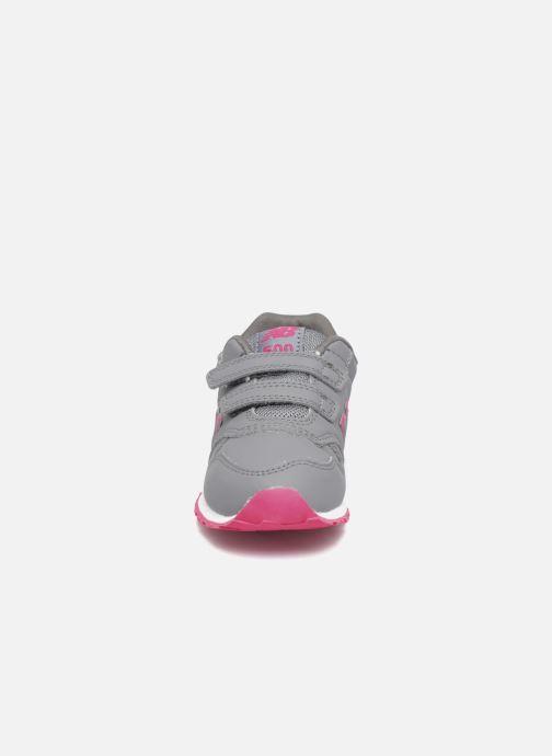 Sneakers New Balance KV500 I Grijs model