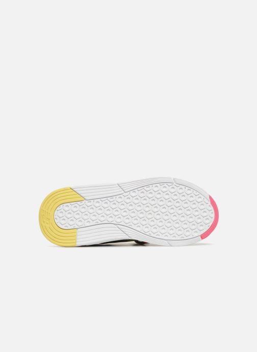 Sneakers New Balance KL247 Grijs boven
