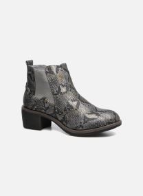 Ankle boots Women Carole