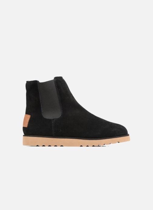Bottines Boots Belarbi Et Par Les M Noir Tropéziennes Cirque QrhdxotsCB