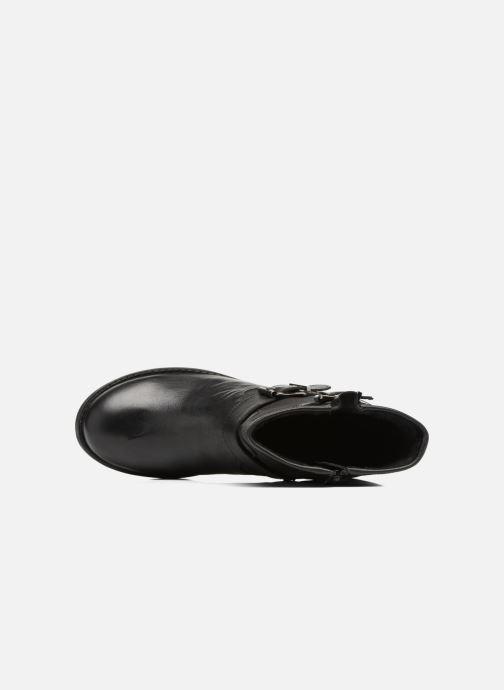 Boots en enkellaarsjes Les Tropéziennes par M Belarbi Lakao Zwart links