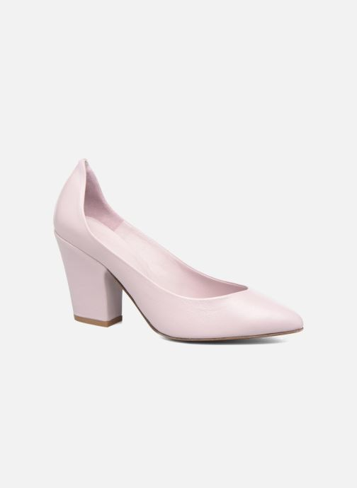 Pumps Damen Niki Pump