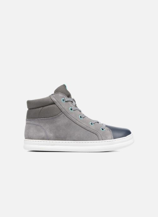 Trainers Camper Runner Four Grey back view