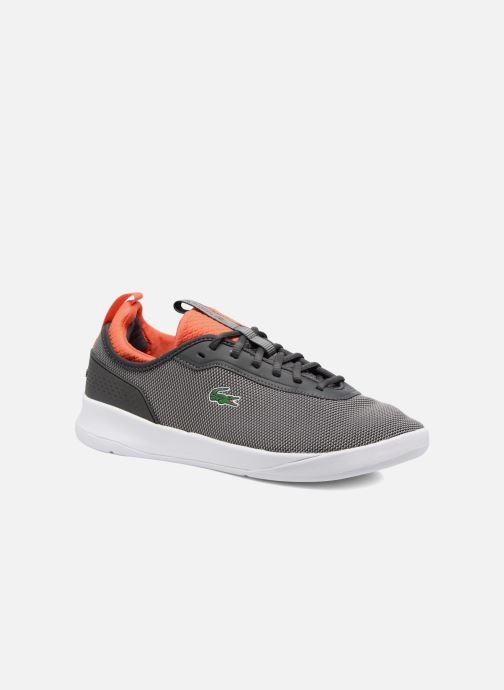 Sneakers Mænd LT SPIRIT 2.0 317 1