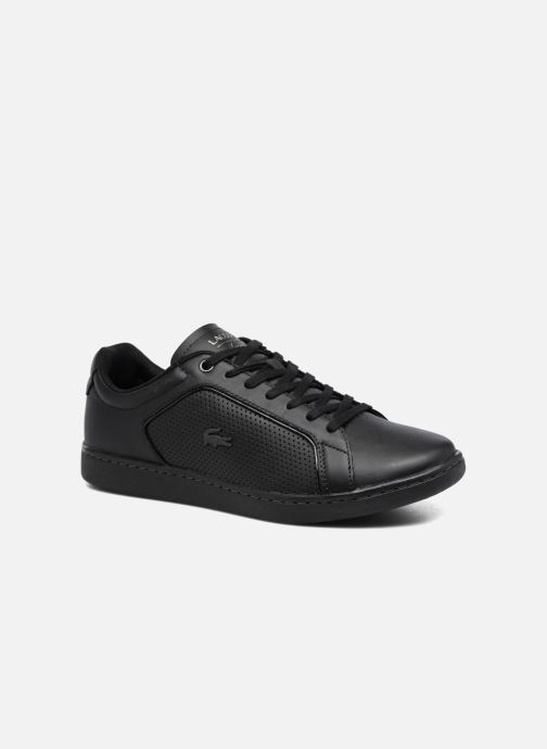 Sneaker Herren CARNABY EVO 317 10