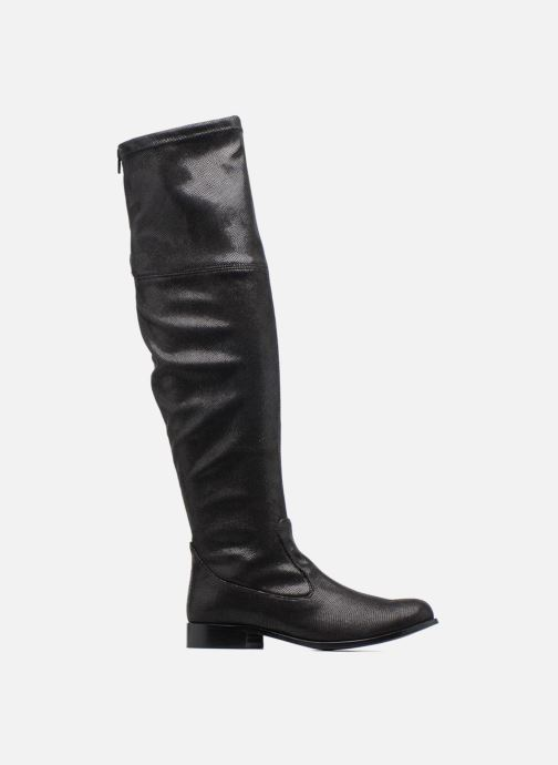 Rose Rose Noir Georgia Serpentin Georgia Serpentin Bottes PXikuZ
