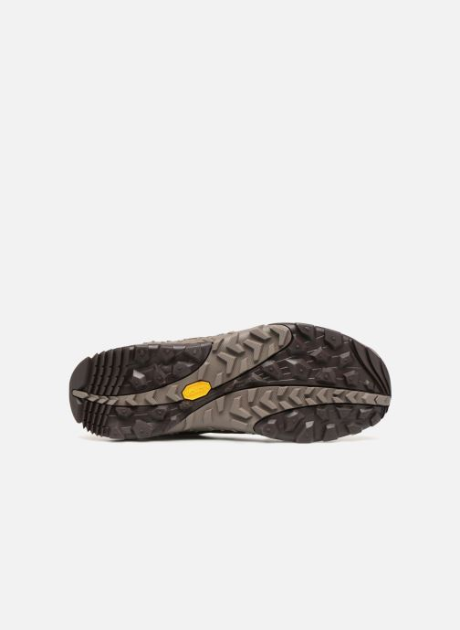 331158 Merrell De Chaussures marron Chez Sport Trak Low Annex XnFaXqZ8