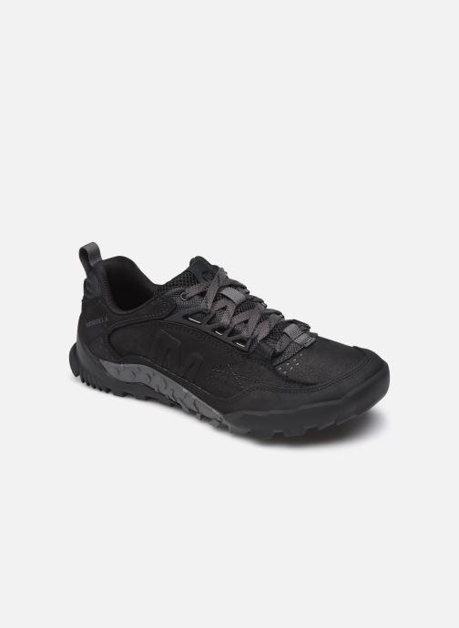 Chaussures de sport Homme Annex Trak Low