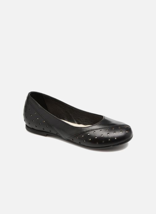 Ballerines Enfant Mncharl
