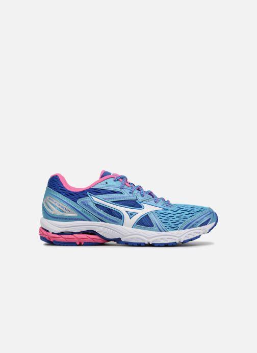 Sarenza WAVE chez PRODIGYWBlueSport shoes Mizuno yvNwOm8n0