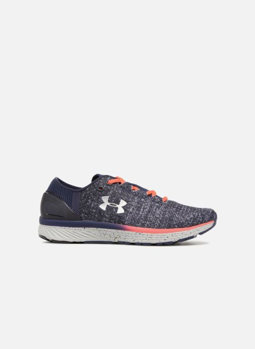 Zapatillas de deporte Under Armour Charged Bandit 3 Azul vistra trasera