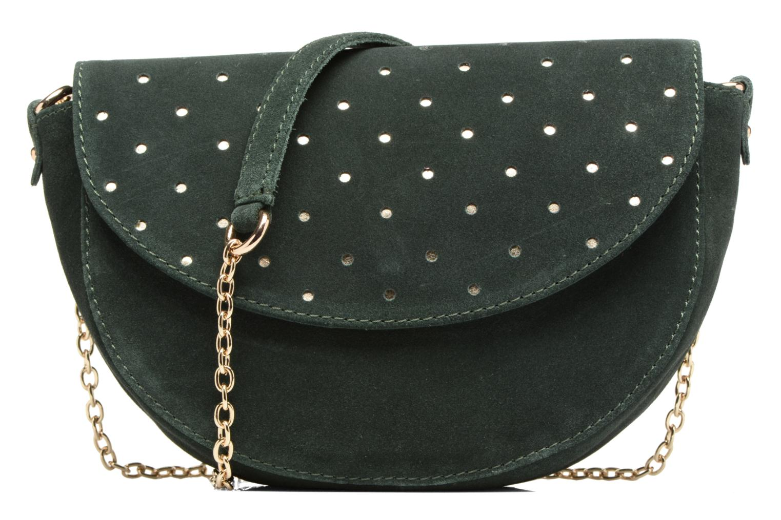 mendigote Chaine Petite Forest Lune Crossbody Amstrong TOqdH60x
