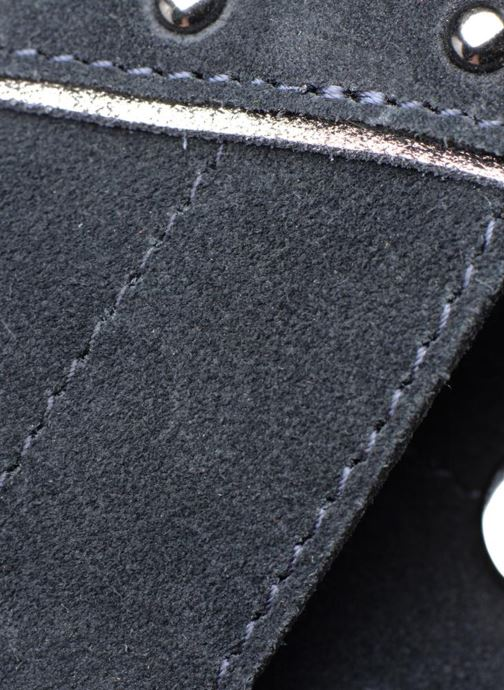 303177 blau Porte Petite Felix Mendigote Clutches amp; monnaie Portemonnaies A86IZqx