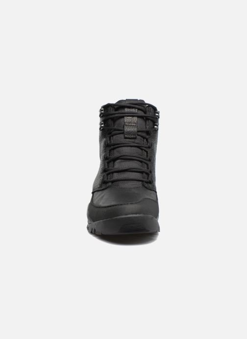 The North Face Edgewood 7