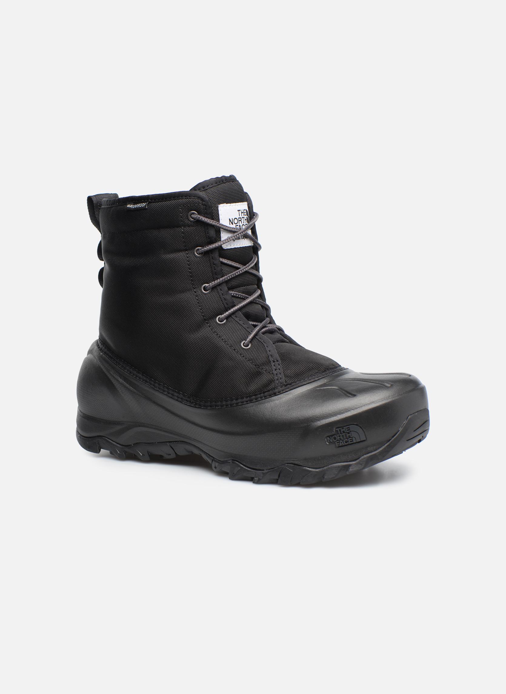 Zapatillas de deporte Hombre M TSUMORU BOOT