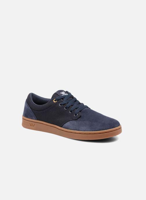 Chaussures de sport Homme Chino Court