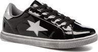 Sneakers Dames Star Sneaker