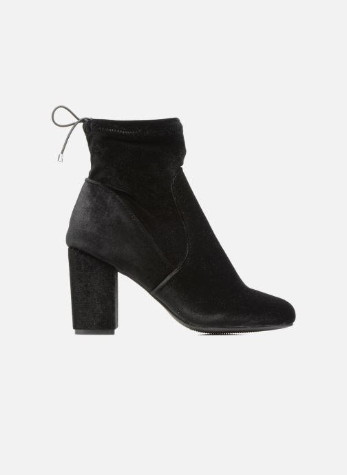 Bottines et boots Vero Moda Lela boot Noir vue derrière
