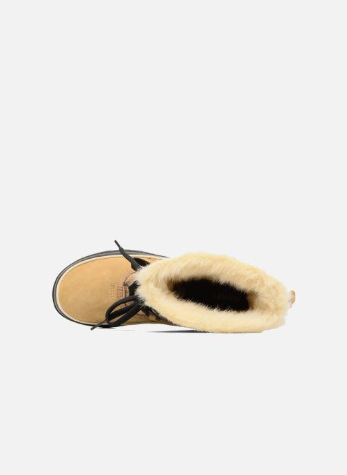 Sorel Torino (beige) - - - Sportschuhe bei Más cómodo 6e45bc