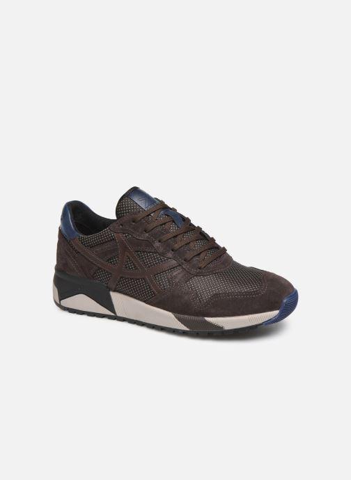 Sneakers Heren Speed