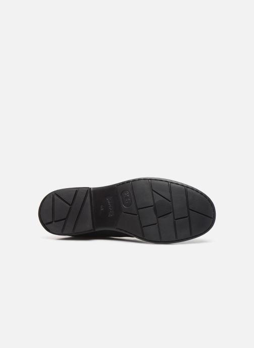 Boots en enkellaarsjes Camper Neuman K300171 Zwart boven