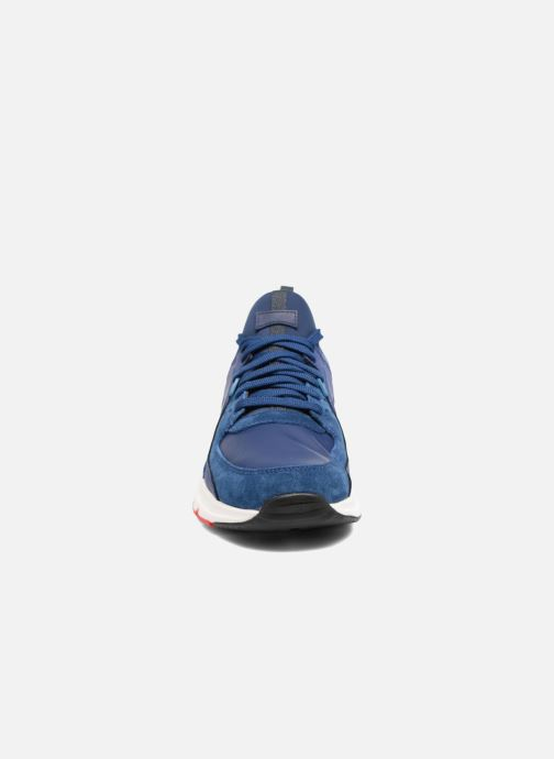 Sneakers Camper KTI0 K100169 Blauw model