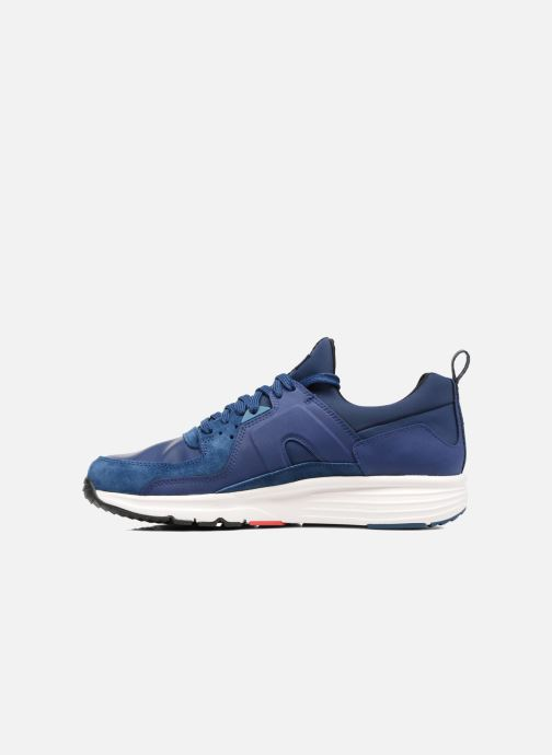 Sneakers Camper KTI0 K100169 Blauw voorkant