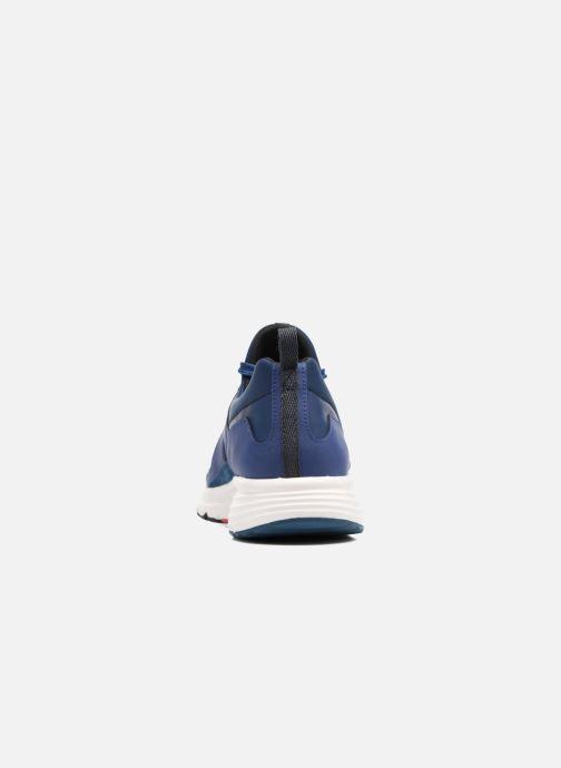 Sneakers Camper KTI0 K100169 Blauw rechts