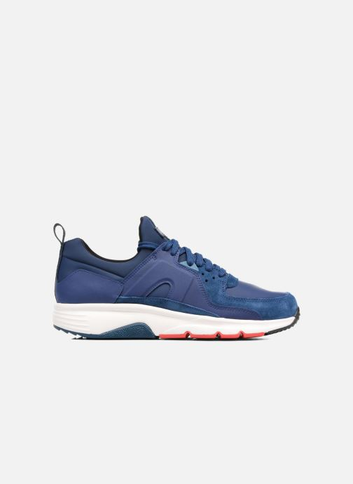 Sneakers Camper KTI0 K100169 Blauw achterkant