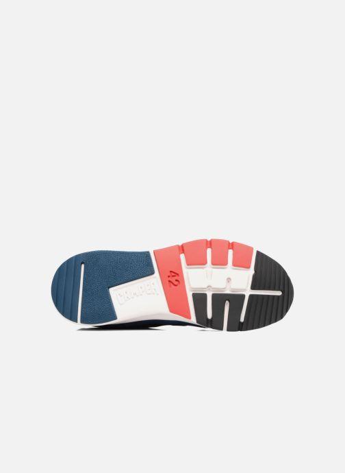 Sneakers Camper KTI0 K100169 Blauw boven