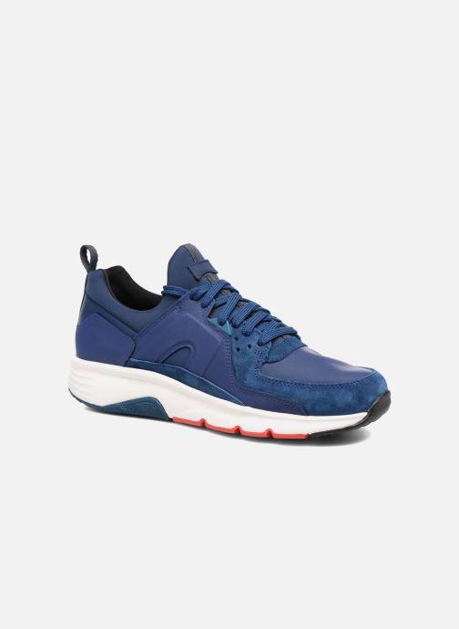 Sneakers Camper KTI0 K100169 Blauw detail